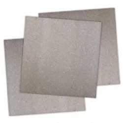 TH92814 - Tim Holtz® - Idea-ology - 12 x 12 Grungepaper - 3 Sheets  (DISCONTINUED)